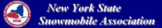 New York State Yamaha Dealers